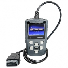 Xhorse Iscancar VAG-MM007 Diagnostic and Maintenance Tool Support Offline Refres...