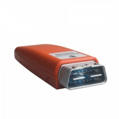 VBOX-VOLVO XC90 Diagnostic Tool for Volvo Perfectly Replacement For Volvo Vida Dice