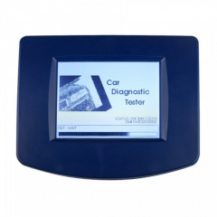 Main Unit Of V4.94 Digiprog III Digiprog 3 Odometer Programmer With OBD2 ST01 ST...