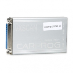 Carprog Full Perfect Online Version Firmware V8.21 Software V10.93 with All 21 A...