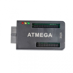 CG100 ATMEGA Adapter for CG100 PROG III Airbag Restore Devices with 35080 EEPROM...