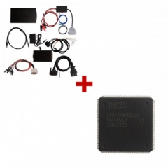 KESS V2 OBD2 Manager Plus KESS CPU Repair Chip