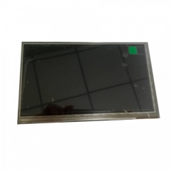 Touch Screen for Lonsdor K518ISE Key Programmer