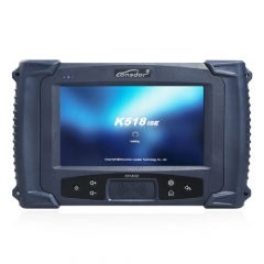 Lonsdor K518ISE K518 Key Programmer for All Makes With BMW FEMEDC Functions
