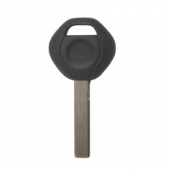 Transponder Key Shell 2 Track For New BMW 10pcslot