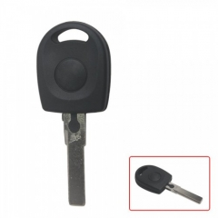 Key Shell for VW B5 Passat 10pcslot
