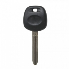 4C ID TX00 Transponder Key For Toyota 5pcslot