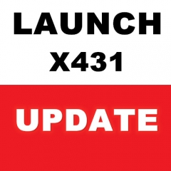 Update Software for Launch X431 Diagun III/V/V+/PAD/PAD II/PAD III/Easydiag